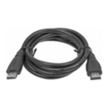 Кабели HDMI, DVI, VGASparks SN1040