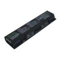 Dell 1520H/11,1V/6600mAh/9Cells