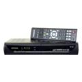 Спутниковые ресиверыOpenbox S6+ HD