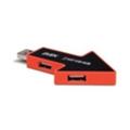 USB-хабы и концентраторыSven HB-011