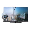 ТелевизорыPhilips 46PFL4508K