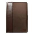Чехлы и защитные пленки для планшетовPORT Cancun Universal 10.1 Brown (201195)