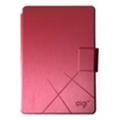 Чехлы и защитные пленки для планшетовDiGi Toledo 110 red CDT110R