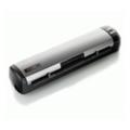 СканерыPlustek MobileOffice D412