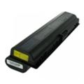 HP DV2000H/10,8V/10400mAh/12Cells