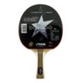 Ракетки для настольного теннисаStiga Dorado