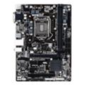 Gigabyte GA-H97M-HD3 (rev. 1.0)