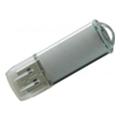USB flash-накопителиTripower 16 GB TP675