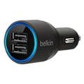 Зарядные устройства для мобильных телефонов и планшетовBelkin F8J109QE
