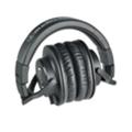 НаушникиAudio-Technica ATH-M20x