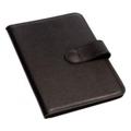 Чехлы для электронных книгSB1995 ShyCase M Black (SB042101)