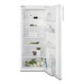 ХолодильникиElectrolux ERF 2504 AOW