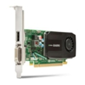 ВидеокартыNVIDIA Quadro K600 Graphics (C2J92AA)