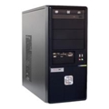 Настольные компьютерыEverest Home 8030 (8030_6303)