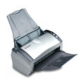 СканерыXerox DocuMate 262