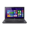 НоутбукиAcer Aspire E5-521G-44QS (NX.MLGEU.010)