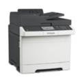 Принтеры и МФУLexmark CX410e