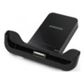 "Аксессуары для планшетовSamsung Кредл (док-станция) для  Galaxy Tab 7.7"" (EDD-D1E3BEGSTD)"