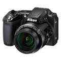 Цифровые фотоаппаратыNikon Coolpix L840