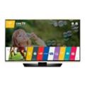 ТелевизорыLG 43LF631V