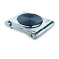Кухонные плиты и варочные поверхностиErgo EHP-7101