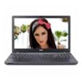 НоутбукиAcer Extensa EX2508-P93S (NX.EF1EU.010) Black