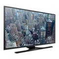 ТелевизорыSamsung UE48J5500AW