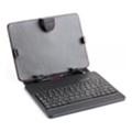 Аксессуары для планшетовHQ-Tech LH-SKB0801U