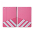 REMAX Parkour for iPad Air Red
