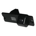 Камеры заднего видаiDial Камера для Mitsubishi Pajero