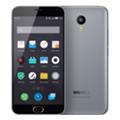Мобильные телефоныMeizu M2 Note