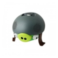 Портативная акустика и док-станцииGear4 Angry Birds Speaker Helmet Pig (PG543G)