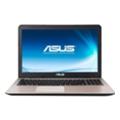 НоутбукиAsus X555UB (X555UB-XO029D) (90NB0AQ1-M00290) Dark Brown