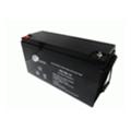 Аккумуляторы для ИБПProLogiX PK150-12