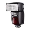 Metz mecablitz 64 AF-1 digital for Nikon