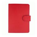 Чехлы для электронных книгBlack Brier ПК6В-20