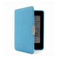 Чехлы для электронных книгAmazon Kindle Paperwhite Ultra Slim Dark Blue
