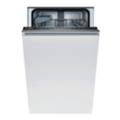 Посудомоечные машиныBosch SPV 40E70
