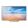 ТелевизорыSony KDL-40WD653