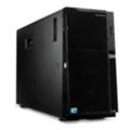 СерверыIBM System x3500 M4 (7383K7G)