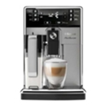 Philips Saeco HD 8928 PicoBaristo