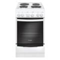 Кухонные плиты и варочные поверхностиGefest 5140-01 0035