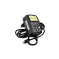 Зарядные устройства для мобильных телефонов и планшетовPowerPlant AC10NMICR