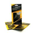 Защитные пленки для мобильных телефоновGrand-X PZGUCHTCDSV