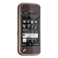 Мобильные телефоныNokia N97 mini