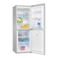 ХолодильникиHansa FK205.4 S