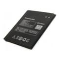 Аккумуляторы для мобильных телефоновExtraDigital Аккумулятор для Lenovo BL210 (2000 mAh) (BML6373)