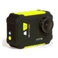 REMAX SD01 Yellow