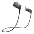 Sony MDR-AS600BT