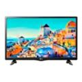 ТелевизорыLG 24LH451U
